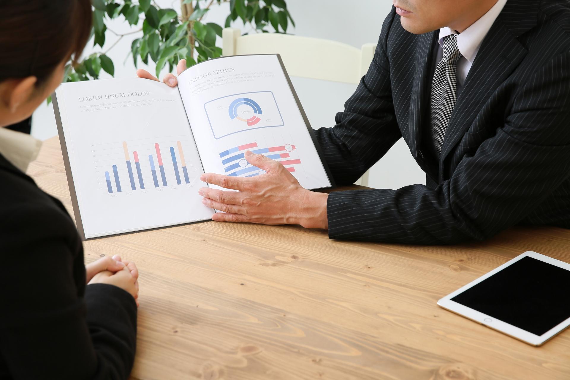 強い営業組織をつくる3つのポイントと、SWAで支える7つのステップ