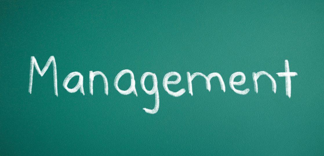 営業日報は最強のマネジメント法!成果につながる日報の書き方