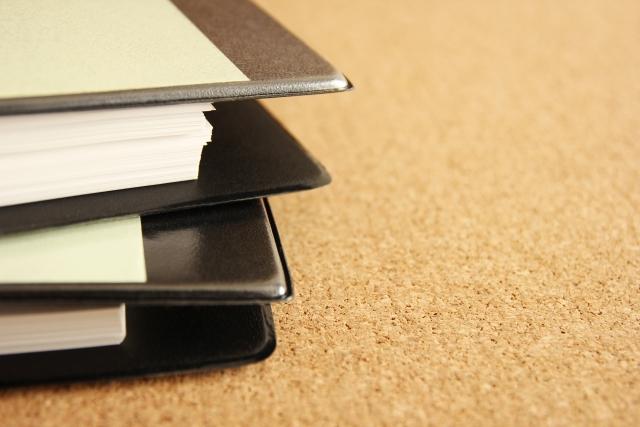 営業生産効率向上はIT活用が不可欠!情報管理を見直してみませんか?