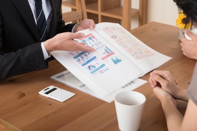 営業商談時のヒアリング力を向上させる『SPIN話法』とは?