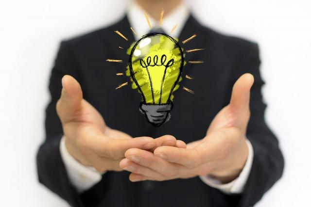 【受注率を向上させる】明日から使える営業心理学15選