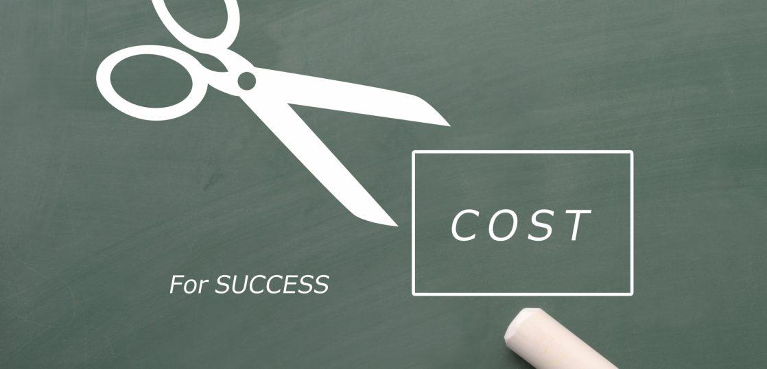 コストをかけずに売り上げを伸ばす!今からできる販売戦略立案のポイント