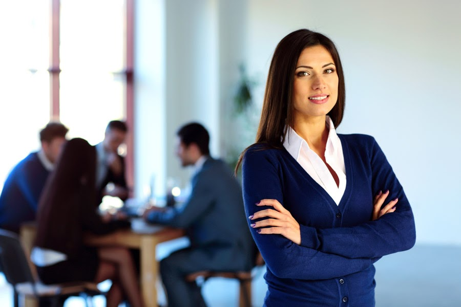 保険の営業管理とは?成功させるコツやツールを紹介