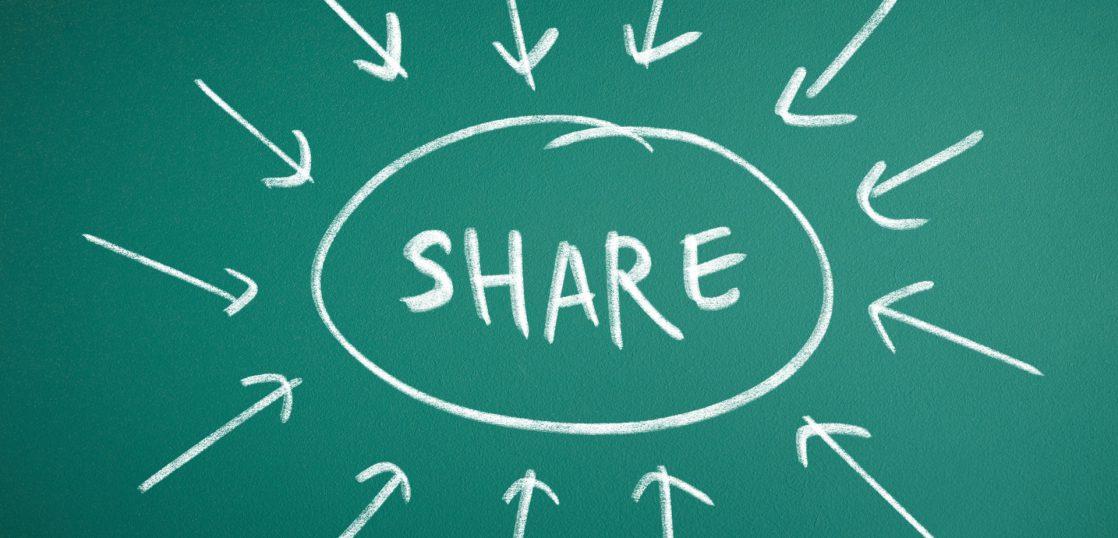 社内情報共有の仕組みを知る!課題にあった具体的ツールも紹介!