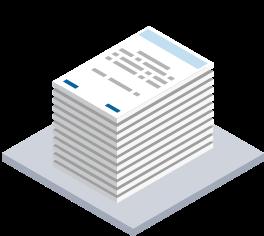 data-icon-02