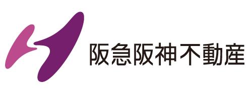 阪急阪神不動産株式会社 cyzen導入で出先での物件確認がスマホで可能に!