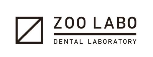 「cyzen」導入で営業活動を効率化!歯科技工所の働き方改革!