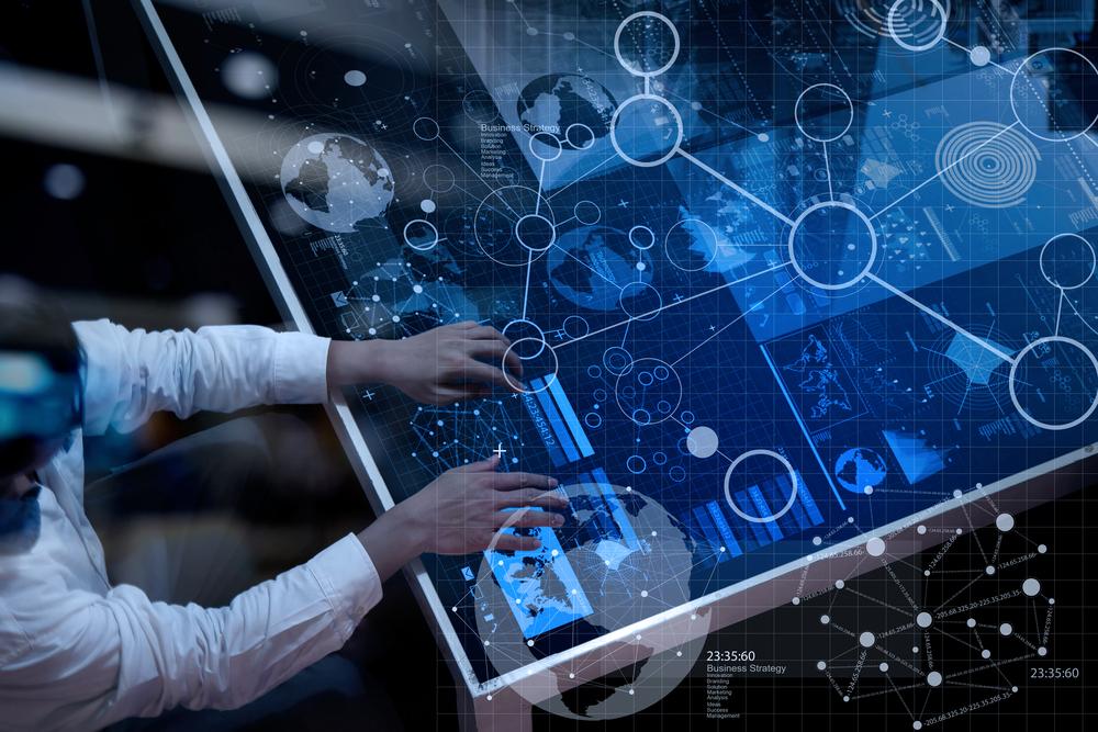 顧客管理(CRM)とは?プロ推奨システム10選を解説!【2021年最新版】