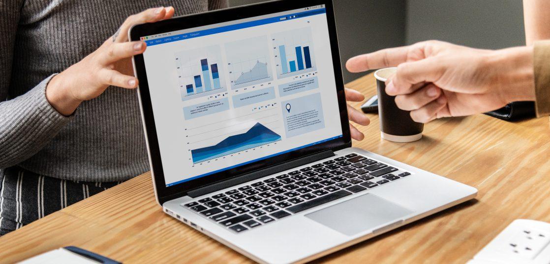 顧客管理(CRM)とは?プロ推奨システム10選を解説!【2020年最新版】