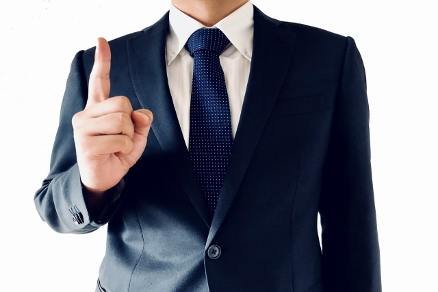 営業支援ツールはなぜ必要?選ぶにあたって知っておくべきポイントとは