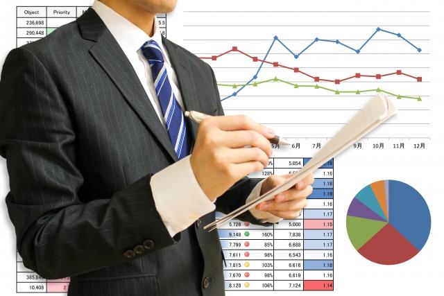 実践できるデータ分析の手法とは?